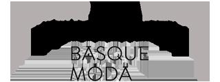 BasqueModa